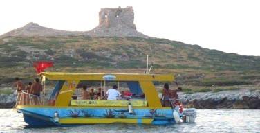 Tripadvisor premia Explora Minicrociere di Isola delle Femmine col certificato di eccellenza