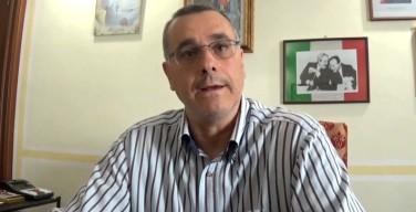 """Capaci, approvato bilancio 2015. Napoli: """"Ora pensiamo a stagione estiva e differenziata"""""""