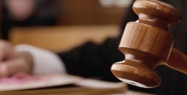 Isola delle Femmine, abusi sessuali su una ragazza: condannato un avvocato