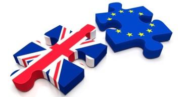 La forza liberatrice della Brexit