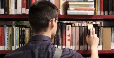 Riapre la biblioteca di Isola delle Femmine