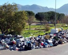 "Emergenza rifiuti. Lettera aperta ai sindaci siciliani: ""Basta scuse, fate la differenziata"""