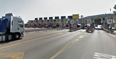 """Pedaggi in tutte le autostrade di Sicilia. Il segretario Pd di Capaci: """"Ennesimo scippo ai siciliani"""""""