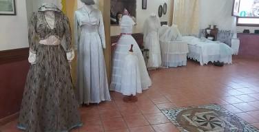 """""""C'era una volta…"""", mostra sugli usi e i costumi delle donne del passato"""