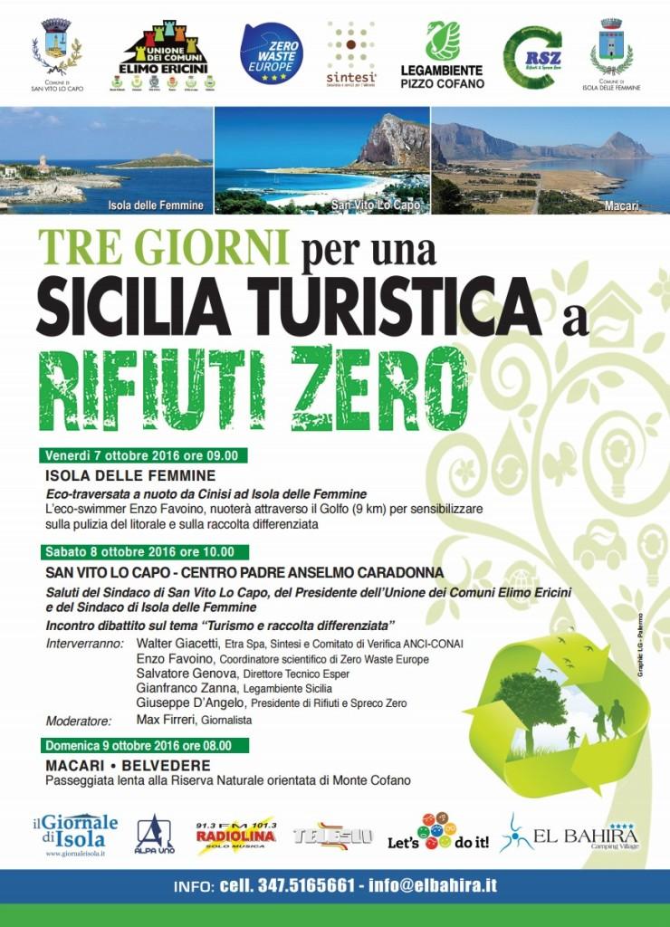 tre-giorni-per-una-sicilia-turistica-a-rifiuti-zero