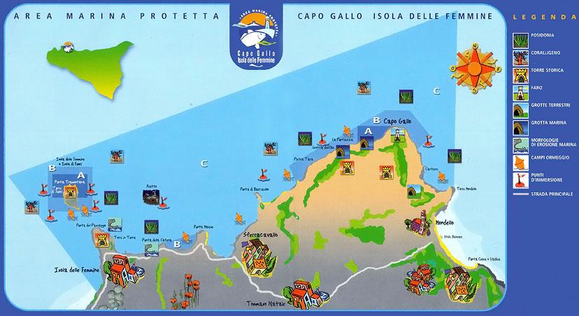 amp-isola-cartina