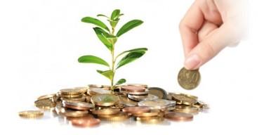 Capaci, presentazione programma divulgazione dei finanziamenti pubblici