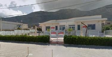Intimidazione ad Isola delle Femmine: testa di agnello davanti alla pizzeria