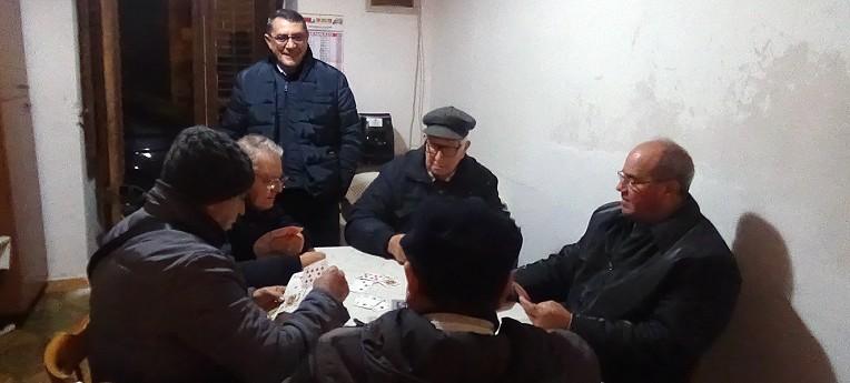 La Pro Loco di Isola delle Femmine apre un centro diurno per anziani