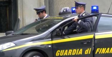 Droga: blitz Spagna-Italia, 8 arresti. Un fermato anche ad Isola delle Femmine