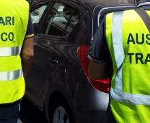 Chiusa la vicenda ausiliari del traffico estate 2015