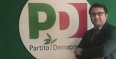 Primarie PD, a Isola delle Femmine vince Renzi, inaspettato exploit di Orlando a Capaci