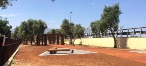 giardino memoria qs15