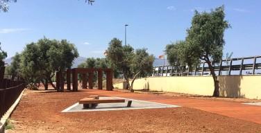 """23 maggio, sul luogo della strage si inaugura il giardino della memoria """"Quarto Savona 15"""""""