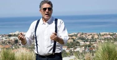 """Antonio Vassallo, ex consigliere comunale di Capaci, lascia il movimento """"La Prospettiva"""""""