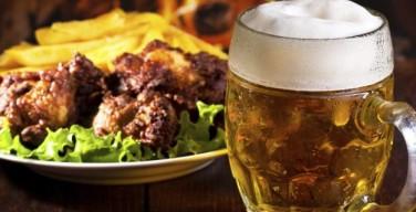 """""""Beer & Food Fest"""" ad Isola delle Femmine: due giorni di balli, musica e street food"""