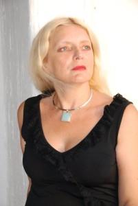 La compositrice Teresa Nicoletti