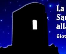 Notte di San Lorenzo alla Torre di Isola delle Femmine: stelle cadenti, musica, poesia e leggende