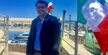 Nasce Sinistra Pd a Palermo. Il segretario di Capaci, Salvo Roccalumera, eletto coordinatore