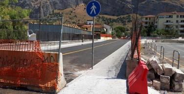 """Raddoppio ferroviario e disagi. Roccalumera scrive ai Comuni di Isola e Capaci: """"Aprite via Degli Oleandri"""""""