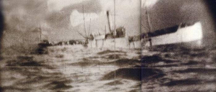 Ricordiamo i naufraghi della Loreto, la nave degli schiavi affondata ad Isola delle Femmine