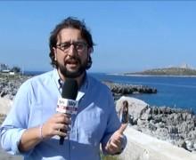 L'Isola delle Femmine in vendita, la notizia finisce su SkyTg24 (VIDEO)
