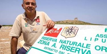 """L'isola delle Femmine in vendita, il direttore della riserva naturale: """"È privata, ma vincolata"""""""