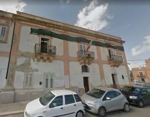 palazzo comunale2