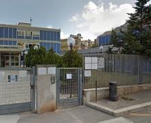 """Una classe della scuola F. Riso in quarantena. Il dirigente scolastico: """"Attualmente nessun caso Covid accertato"""""""
