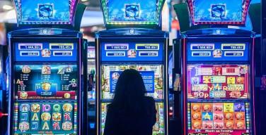 Slot-machine e scommesse, Isola delle Femmine è la meno virtuosa del comprensorio