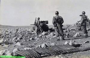 soldati torre isola2