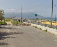 """Ponte di via Rapallo, l'Assiaco lancia un appello ai consiglieri di Capaci: """"Autorizzatelo!"""""""