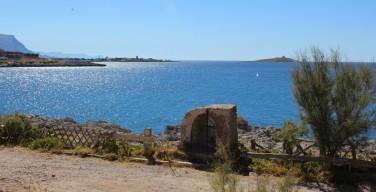 Isola delle Femmine, sin dalle origini luogo di scambi culturali e di dialogo interreligioso