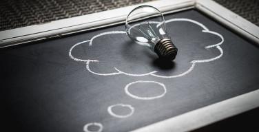 """Nasce il progetto Giovanicapaci.com: """"Da oggi puoi presentare la tua idea"""""""