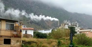 La giunta regionale rinnova la concessione per la cava di Carini: scongiurata la chiusura di Italcementi