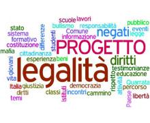 """Isola delle Femmine, presentato il progetto """"City of legality-Educare alla legalità"""": 150 mila euro destinati ai giovani per il sociale"""