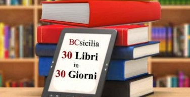 30 libri