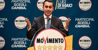 Speciale Elezioni Politiche 2018: il Movimento 5 Stelle trionfa in Sicilia