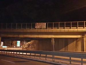 striscione-autostrada-a29-capaci