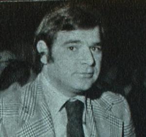 Gaetano Cappiello