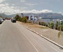 Tragedia sul lungomare di Isola delle Femmine: dopo il windsurf, muore 72enne