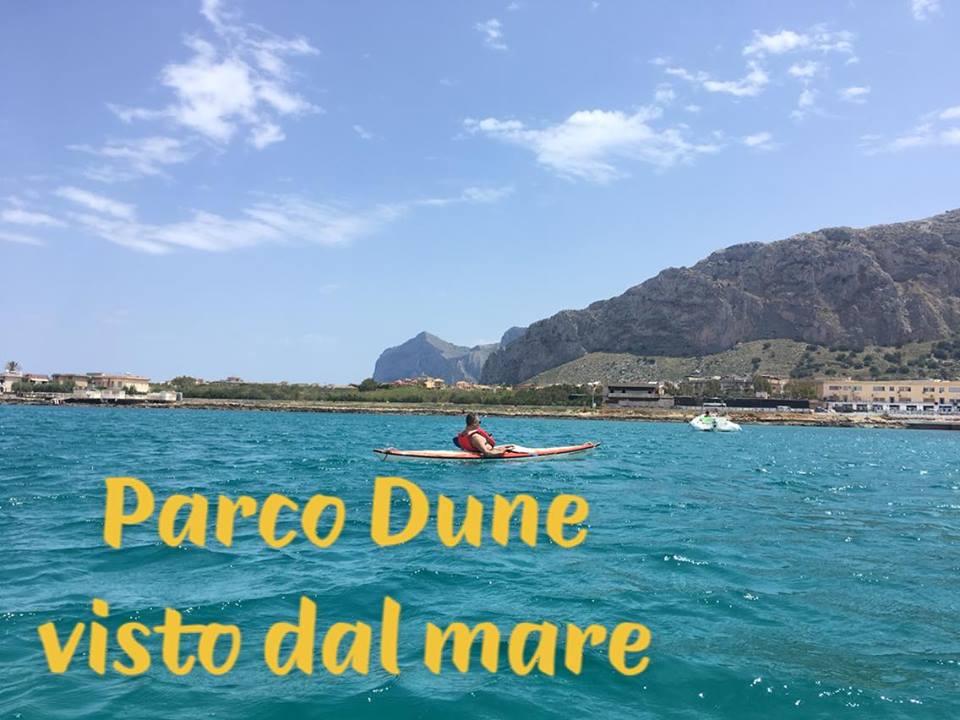parco dune2