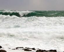 Non ce l'ha fatta la ragazzina caduta in mare ad Isola delle Femmine: i genitori acconsentono alla donazione degli organi