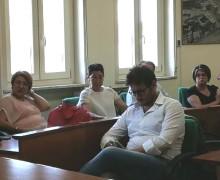 """Raccolta differenziata, 18 sindaci contro l'ordinanza di Musumeci: """"Servono più impianti"""""""