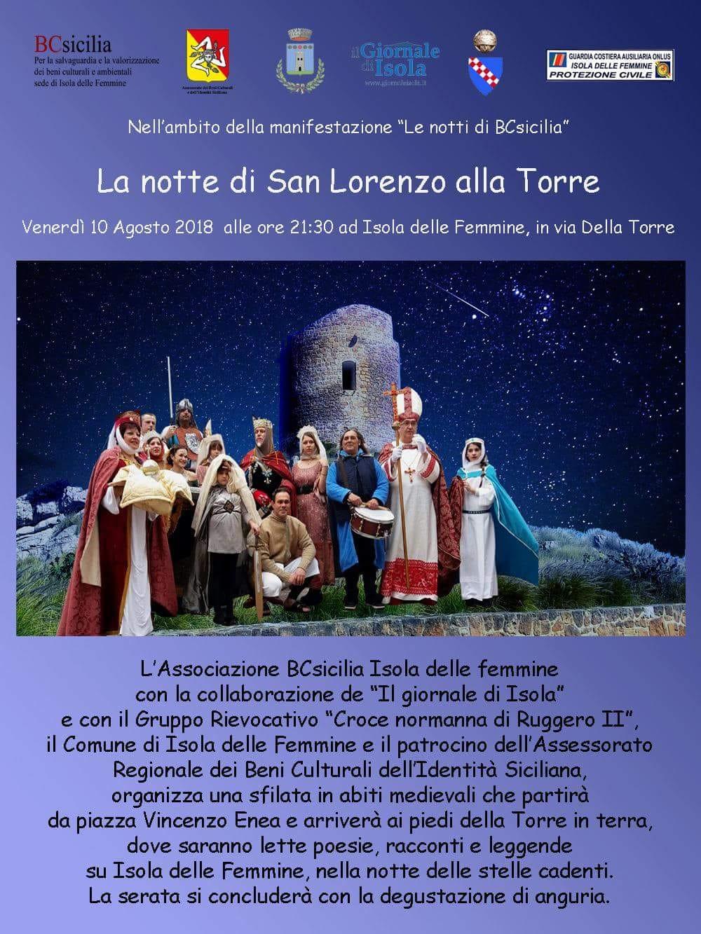 san lorenzo torre2