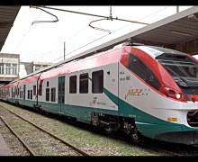 Palermo-Punta Raisi, riapre finalmente la tratta ferroviaria. Domani partirà il primo treno