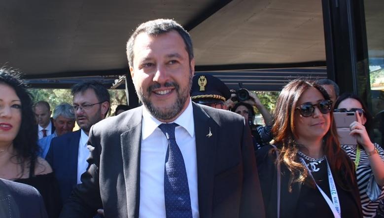 Speciale Elezioni Europee 2019: trionfa la Lega di Salvini