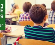 """""""A scuola con la Tourette"""": ad Isola delle Femmine incontro informativo sulla sindrome dei mille tic"""