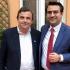 Il nuovo partito di Calenda arriva a Capaci: nasce il comitato 'Capaci in Azione'