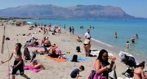 spiaggiasicura2